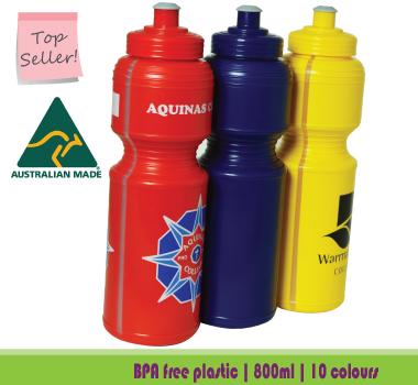 Freeman Water Bottles Promotional Water Bottles Value Printed Cool Decorating Plastic Water Bottles