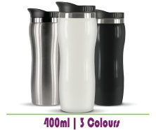 Columbia Thermal Mugs