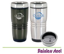 Stainess Steel Tumblers